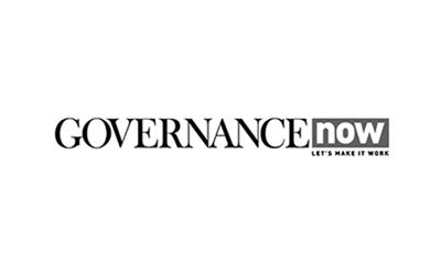 Governance Now